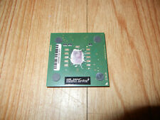 AMD Athlon XP 2000+ AXDA2000DUT3C Socket A 462 stepping AIXHB Thoroughbred