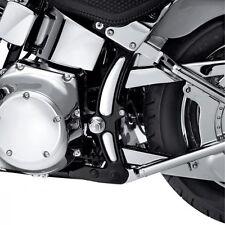 48211-08 Harley-Davidson® Contoured Frame Inserts