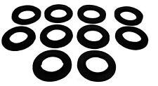 Coil Spring Insulator Rear ACDelco Pro 45G18002