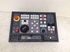 Mori Seiki SV-500 Control Panel SV500