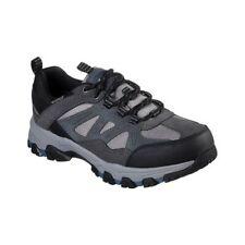 Skechers Men's   Relaxed Fit Selmen Enago Hiking Shoe