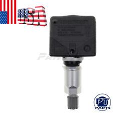 Tire Pressure Monitor Sensor TPMS TPM72A For Nissan Altima Sentra Xterra Rogue