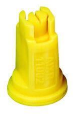 AIXR11002VP Teejet Air Induction XR Flat Spray Tips
