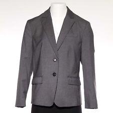 Esprit Damen-Anzüge & -Kombinationen mit Blazer