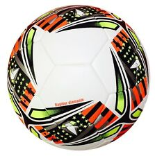 Euro Football Top Quality Match ball Size 5 Soccer Ball-Spedster