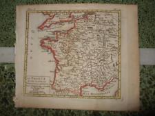 1748,FRANCE,PARIS,LYON,MARSEILLE,TOULOUSE,NICE,NANTES,STRASBOURG,LILLE,BORDEAUX