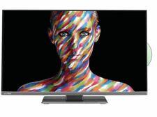 "Avtex CI+ Fernseher L219DRS- PRO 21"" LED TV DVD PVR S2/DVB-T2 H265 12V 24V HDMI"