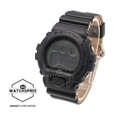 Casio G-Shock Special Color Model Watch DW6900LU-1D AU FAST & FREE