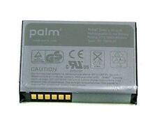 Palm 157-10014-00 OEM Battery for Treo 650w 650 700p 700w 700wx 700v NEW