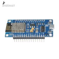 Lua NodeMCU V3 ESP8266 ESP-12F WIFI Network Development CH340 Board Module