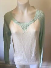 SZ 10 S GAP JUMPER NWT *BUY FIVE OR MORE ITEMS GET FREE POST