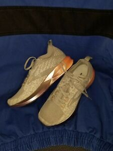 Women's Brooks Levitate 3 Running Yoga Size 7.5 Medium (Retails $130.00)