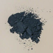 GRAPHITE POWDER 2LBS 2 POUNDS