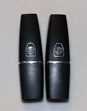Lot 2 – Oil of Olay ColorMoist Lipsticks Retired Flamenco #450 & Cappuccino #610