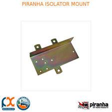 Piranha Isolator Mount For Toyota 80 Series