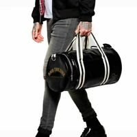 Sport Gym Bag Women Men Shoulder Bags Fitness Training Waterproof Travel Handbag