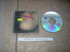 CD Pop PJ Harvey - Dry (11 Song) Album TOO PURE