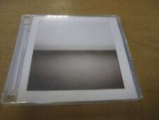 U2-No line on the horizon CD NEU OVP