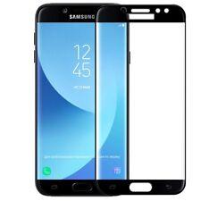 Tt Vetro Temperato Samsung Galaxy J5 (2017) Pellicola Protettiva Display 9h