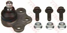 JBJ705 TRW Ball Joint Lower Front Axle Outer Left or Right