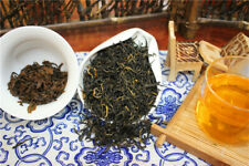 Premium Tanyang Gongfu China Fujian Black Tea