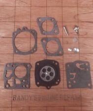 Tillotson carburetor CARB KIT rk-23hs rk23hs US Seller