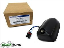 2013-2015 Ford Escape Radio Antenna Rod Mast Base Mount OEM NEW DS7Z18936A