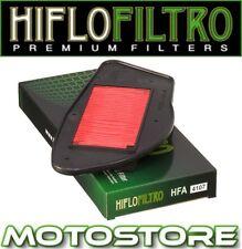 HIFLO AIR FILTER FITS YAMAHA NXC125 CYGNUS X 2004-2013