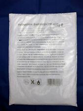5 kg ULTRA Blondierung Blondierpulver blau/staubfrei #3 (€ 8,39/1000g)
