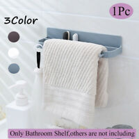 la paroi de cuisine plateau plateau de salle de bain porte - serviette