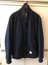 Wemoto Jacket Size L