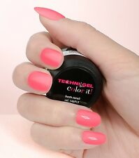 Gel UV & LED Ongles - fresh corail - Peggy Sage - Soins des ongles - 146913