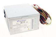 Netzteil FSP FSP350-60HHN // 350 Watt // Active PFC // 80 PLUS // ATX 2.3 // Lei