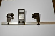 Robart Mfg. - (Model Incidence Meter) - Model 3