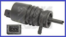 Pompe de Lave Glace Volvo 8TW 006 848-121 - 8TW006848121