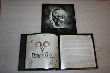 PERCIVAL SCHUTTENBACH - Dzikie Pola CD signed by Percival  - POLISH RELEASE