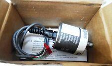 Setra Pressure Transducer 206 1413368