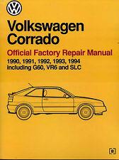 buy corrado car manuals and literature ebay rh ebay co uk Mitsubishi Galant Manual Mitsubishi Galant Manual