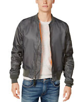 Ring of Fire Men's Fly Weight Bomber Jacket