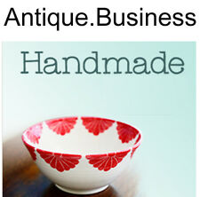 ANTIQUE BUSINESS Directory HANDMADE WEBSITE VINTAGE ART GUN TOY FURNITURE