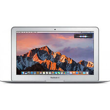 "NEW APPLE 11"" MACBOOK AIR i7 2.2GHz 8GB RAM 1TB (1000GB) SSD FLASH"