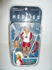 Mezco Heroes Series 1 Claire bennet Figure