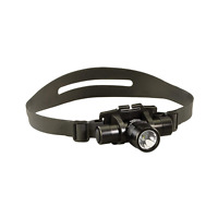Streamlight 61304 ProTac HL Headlamp
