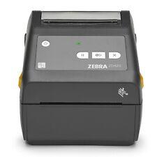 Zebra DT Printer Zd420 Standard EZPL 203 DPI