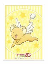 Cardcaptor Sakura Kero-chan Card Game Character Sleeves Collection HG Vol.2092