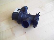 Laugenpumpe Pumpe Waschmaschine Whirlpool,  461971402701