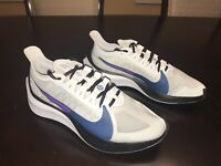 New Nike Zoom Gravity Photon Dust Sneaker Shoes Size US 12