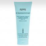 RPR Clarifying/Deep Cleansing Shampoos
