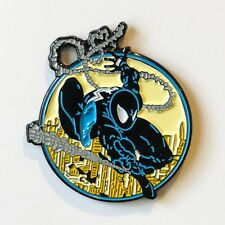 ASM300 Enamel Pin  amazing spider-man 300 venom avengers