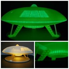Jupiter 2 [from Lost in Space] - Large - Glow-in-the-Dark w/ Lights